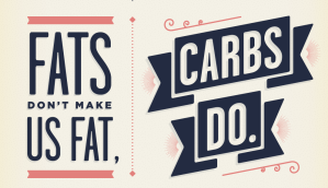 Carbs_Are_Killing_You